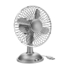 Bekijk categorie: Ventilators