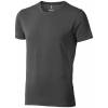 Bekijk categorie: Heren t-shirts