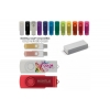 Bekijk categorie: USB sticks 16 gb