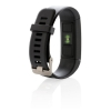 Bekijk categorie: Activity trackers
