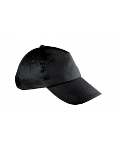 5 panel baseball cap New York bedrukken