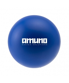 ColourBall stressbal bedrukken