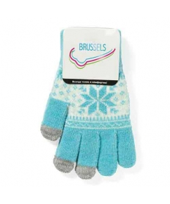 Smart Gloves bedrukken