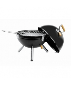 Barbecue bedrukken