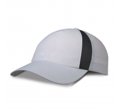Light Weight Sports Cap bedrukken