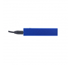 PowerCharger 2600 powerbank bedrukken