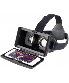Virtual Reality Headset bedrukken