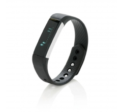 Activity tracker Smart Fit bedrukken