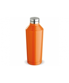 Thermosfles 500ml bedrukken