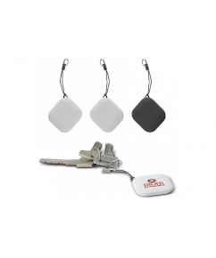 Key Finder bedrukken