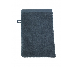 washcloth t1-washclo bedrukken