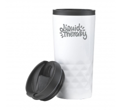 Graphic Mug 300 ml thermosbeker bedrukken
