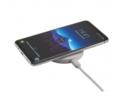 Wireless Charger 5W draadloze oplader bedrukken