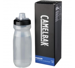 Podium 620 ml drinkfles bedrukken