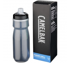 Podium Chill 620 ml drinkfles bedrukken