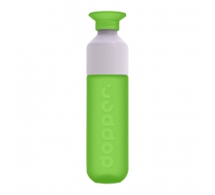 Dopper Original 450 ml bedrukken