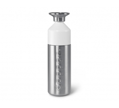 Dopper Steel 800 ml bedrukken